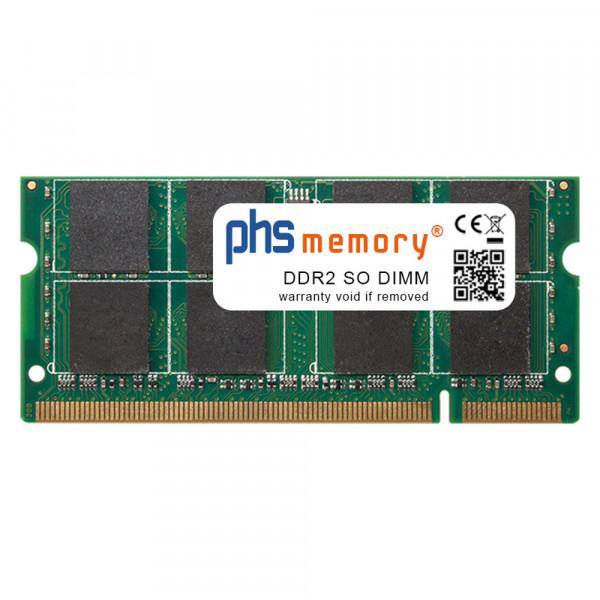 Arbeitsspeicher-DDR2-200Pin-s-16