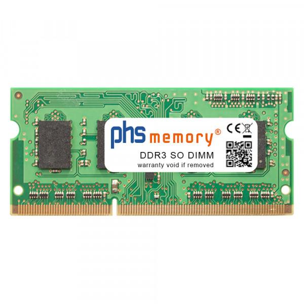 Arbeitsspeicher-DDR3-204Pin-s-4