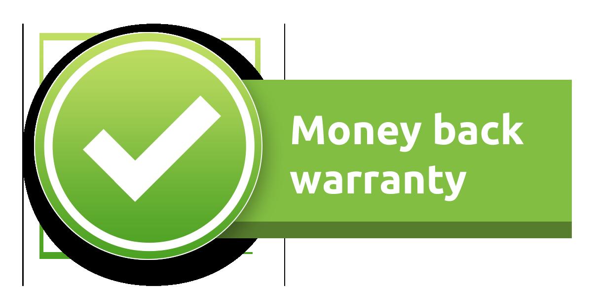 Money-Back-Warranty-com