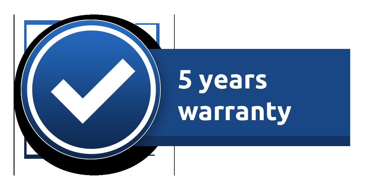 5-years-Warranty-com
