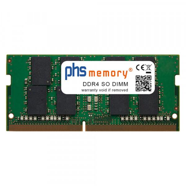 Arbeitsspeicher-DDR4-260Pin-s-16