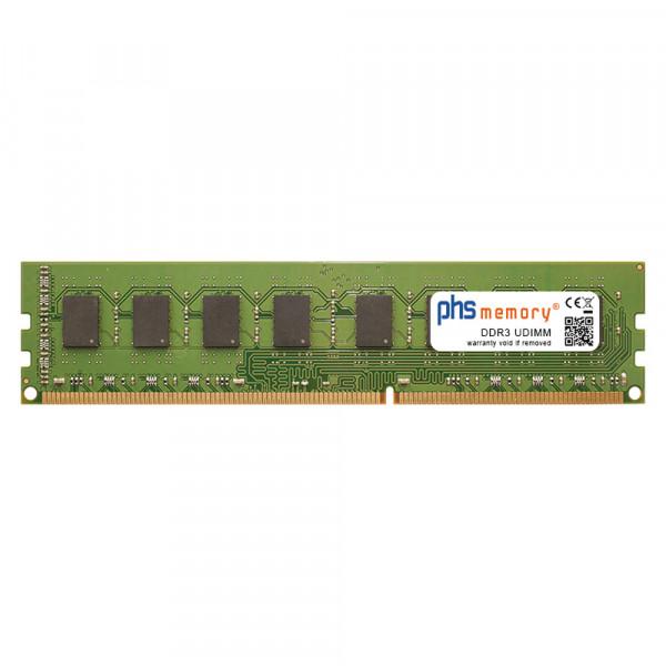 Arbeitsspeicher-DDR3-240Pin-u-8