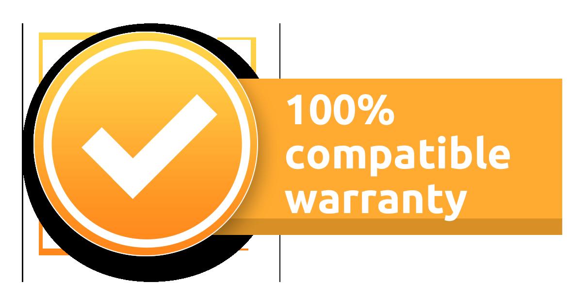 100-Compatible-Warranty-com