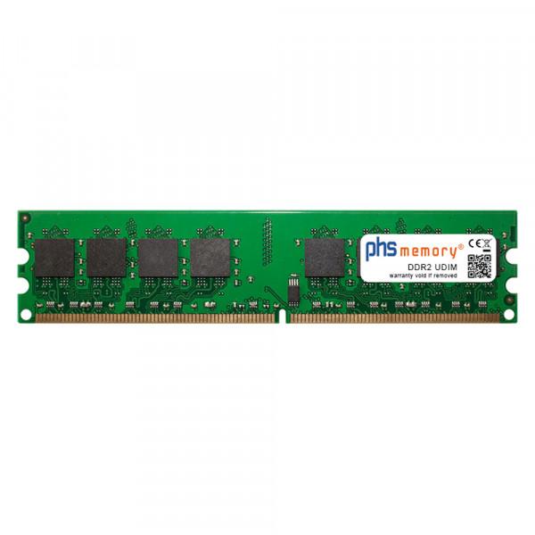 Arbeitsspeicher-DDR2-240Pin-u-16